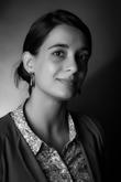 Raphaëlle KHAN