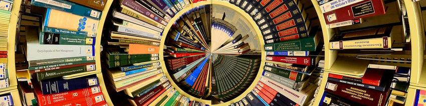 Publications Externes