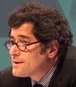 Antoine COPPOLANI V2