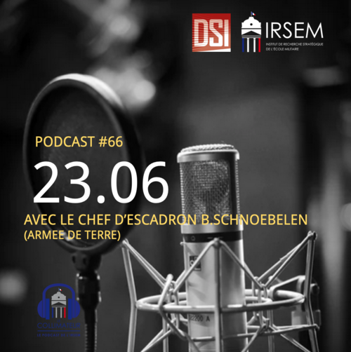 Visuel Podcast 66