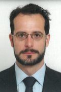 Lledo Ferrer